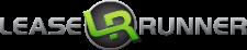 LeaseRunner logo