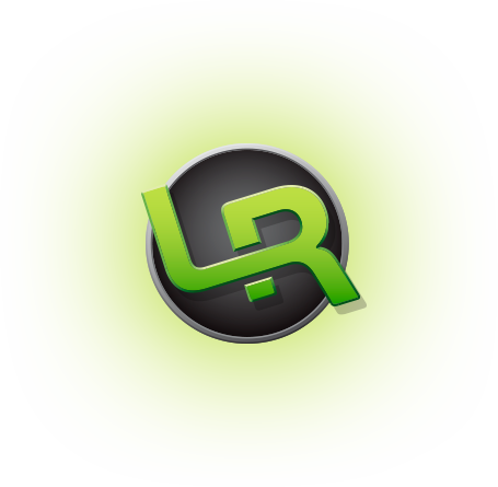 LeaseRunner Icon Large