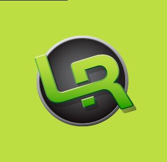 LeaseRunner icon